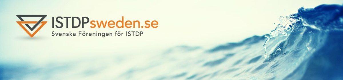 ISTDPsweden.se