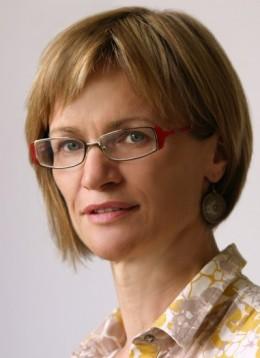 Beata Zaloga